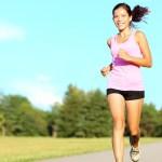 womens-fitness