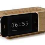 Areaware-Alarm-Clock