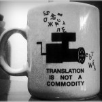 01-Translation-Is-Not-A-Commodity