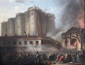 Bastille-Day-Painting