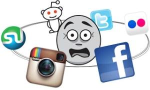 social-media-craziness