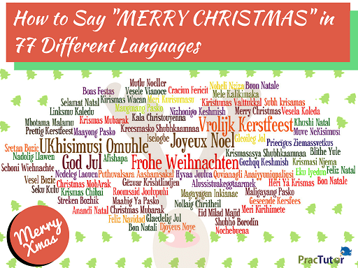 Thesaurus seasons greetings in 77 languages m4hsunfo