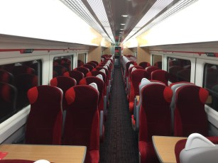 virgin-trains-east-coast-hst-interior-refresh_24130809826_o