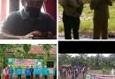 Kades H.M. Yusup dan 32 orang santri dari Lirboyo dipulangkan ke rumah
