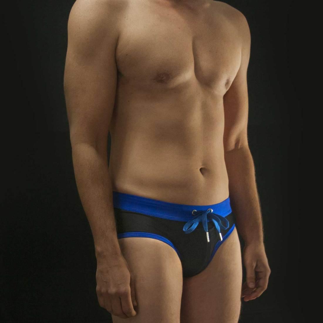 budgie-briefs-swimwear