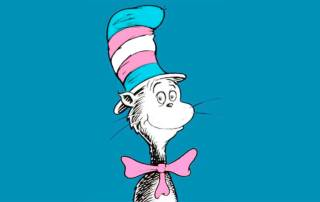transgender-cat-in-the-hat