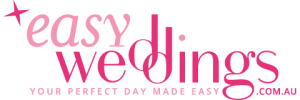 Easyweddings Best Wedding photographer and video sydney in New South Wales