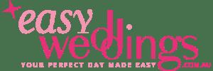 easyweddings-logo