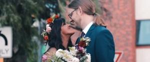 Transtudios Sydney Wedding Photographer and Wedding Videographer Amanda and Jesse