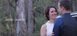 Transtudios Sydney Wedding Photographer and Wedding Videographer Sarah and Martin