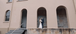 Transtudios-Wedding-Photography-and-Video-Bettina-and-Dean