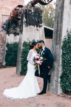 Australian indian bride and groom wedding photoshoot_02