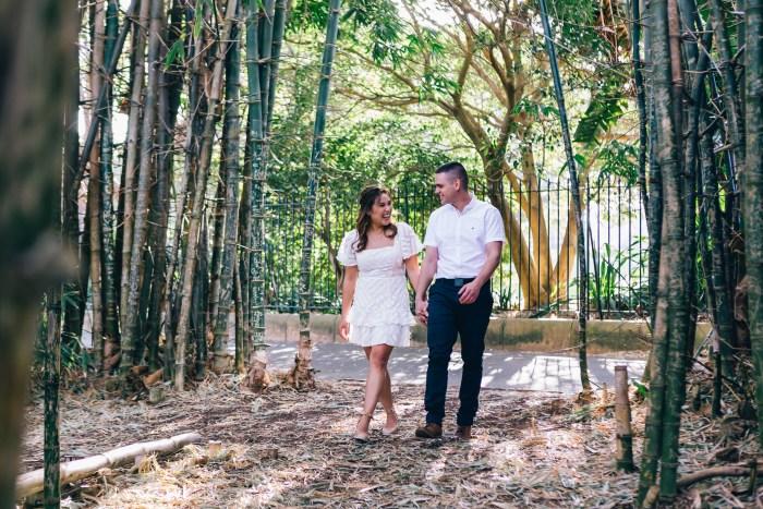 prewedding photography at royal botanic gardens sydney_10