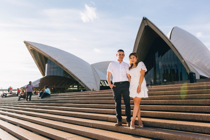 prewedding photography at royal botanic gardens sydney_06