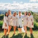 beautiful-australian-bridesmaids