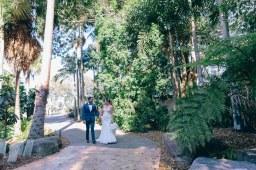 mount annan wedding photography 1