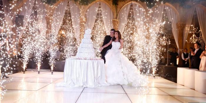 Lebanese-wedding-traditions