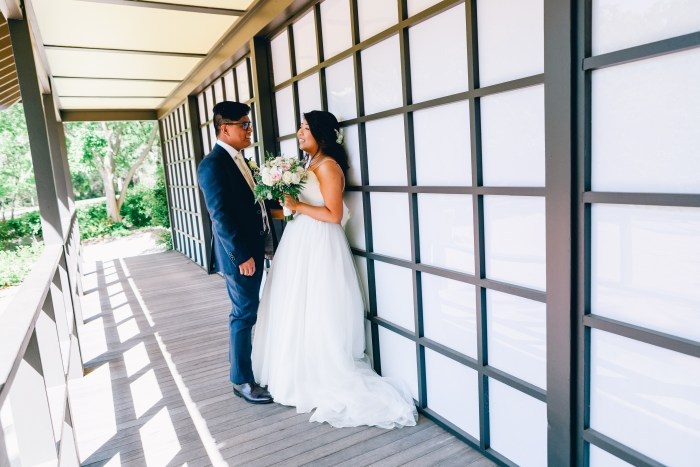 Beautiful Wedding at The Hills Lodge Hotel & Spa_08