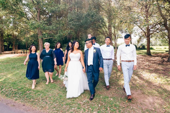 Beautiful Wedding at The Hills Lodge Hotel & Spa_05