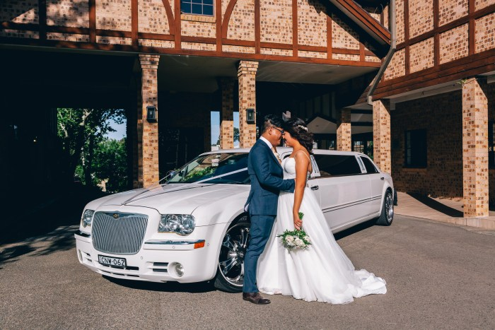 Beautiful Wedding at The Hills Lodge Hotel & Spa_11