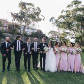 aqua luna waterfront wedding photography_03
