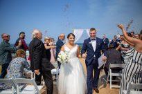 beautiful wedding lake macquarie Newcastle NSW-02