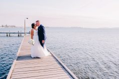 beautiful wedding lake macquarie Newcastle NSW-04
