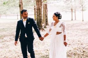 Hyatt Hotel Canberra Wedding Photography TranStudios_01