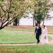 Hyatt Hotel Canberra Wedding Photography TranStudios_02