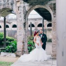 Paddington Reservoir Wedding Photography TranStudios_99
