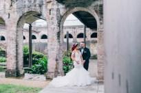 Paddington Reservoir Wedding Photography TranStudios_99