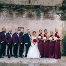 Paddington Reservoir Wedding Photography TranStudios_101