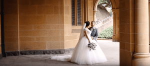 Sydney-Wedding-Photography-TranStudios-Bride-and-Groom-89