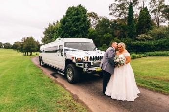 Biviano's Dural Wedding Photography_001