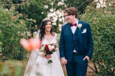 Cropley House Wedding Photography TranStudios_05