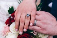 Cropley House Wedding Photography TranStudios_06