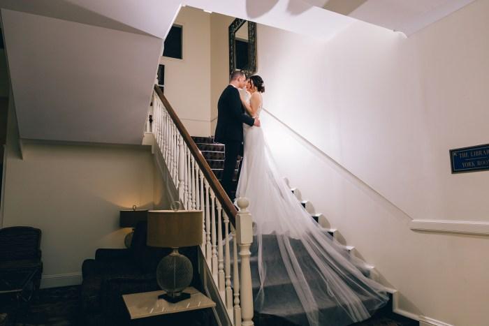 Hills Lodge Hotel & Spa Wedding Photography_02