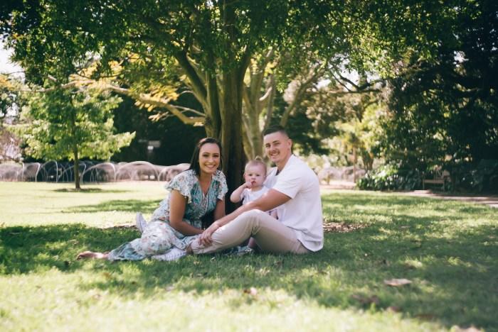 Royal Botanic Garden Sydney Jessica Jack TranStudios 01