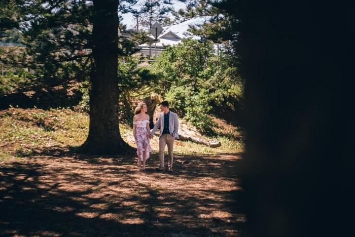 Austinmer Beach Prewedding Photography TranStudios_0024