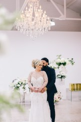 Luxury Wedding Photography Sydney TranStudios_0024