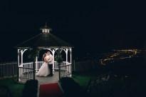 Panorama House Wedding Photography TranStudios 01