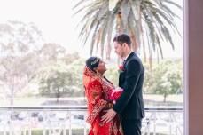 indian australian wedding