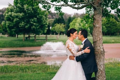 Sydney Polo Club Wedding Photography Transtudios 5