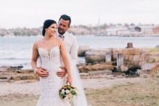 Sydney Wedding Photography Kelly&Luka_Wedding_Photography_t1_0462