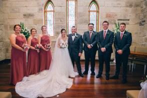Hunter Valley Wedding Photography TranStudios 02
