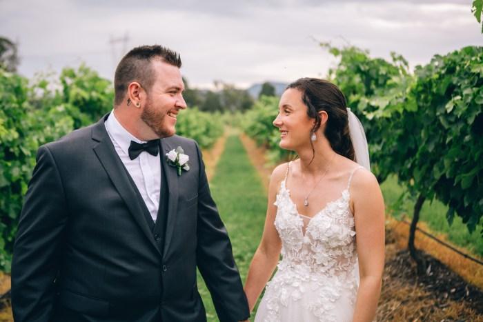 Hunter Valley Wedding Photography TranStudios 09