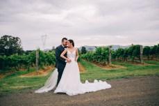 Hunter Valley Wedding Photography TranStudios 12
