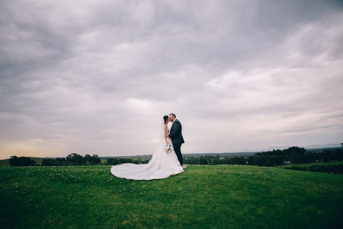Hunter Valley Wedding Photography TranStudios 14
