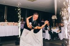 Sydney_Wedding_Photography_t1_0974