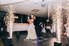 Sydney_Wedding_Photography_t1_0975